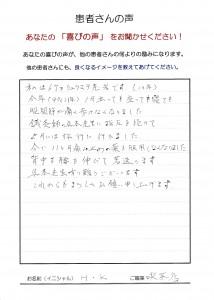 05higuchi